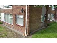 FLAT FOR RENT,BIRTLEY.