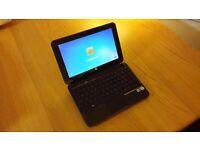 Netbook HP Mini 210-1020sp