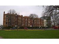 SHORT TERM LET - FLEXIBLE RENTS - CHISWICK - Three / Four Bedroom Apartments