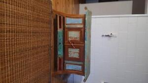 buffet (new) shabby chic style Rainbow Beach Gympie Area Preview