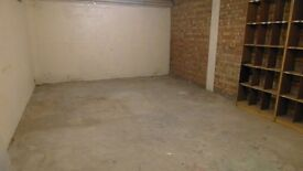Economic Storage Rooms in Stroud