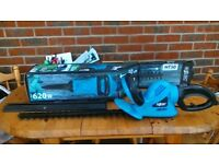 FOR SALE - hedge trimmer