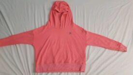 Kids 'I believe 'sweatshirt