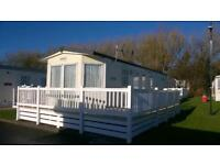 Static Holiday home for sale Dorset Hampshire border new forest £29,995