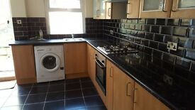 Ground Floor One Bedroom Apartment Available Now