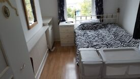 room in Catford