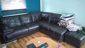 Sofa csl very comfy