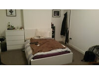 1 Double Bedroom in Shared Accommodation (Bills inc)