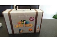 Laural & hardy dvd box set