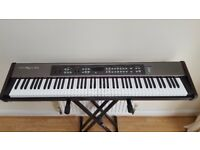 Roland RD 170 88 note Digital Piano