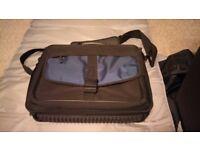 Targus laptop bag excellent condition