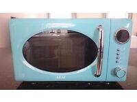 Akai Microwave