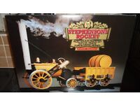 Wanted Model Railways /Train Sets any amount by Hornby Lima Bachmann Triang Lego ect also old signs