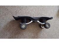 skate board for sale