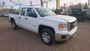 2014 GMC Sierra 1500 LT | Affordable Payments | Apply today!