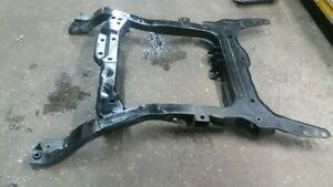 1999-2005 Pontiac Grand Am-Alero / Malibu Subframe-Engine Cradle