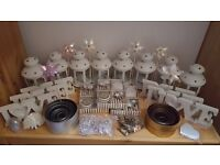 **** New Mixed Car Boot Items**Christmas**Hen Night**Valentines**Wedding**Etc