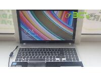 Acer Aspire V3-571G Intel Core i5 2.5 GHz ,750 GB Hdd , 8GB, GT 630M, 3 Months Warranty
