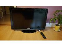 Panasonic TV LCD 32-inch HD Ready