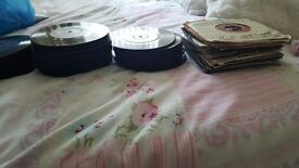 160 vinyl cds