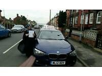 Pass within 3days.crash from £210