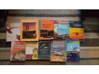 Engineering / Mathematics Books