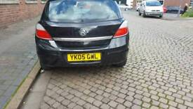 Astra 1.6 petrol breaking all parts available