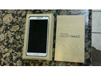Samsung Galaxy Note 3 for S6