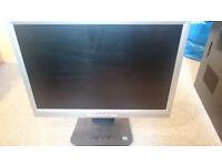 Acer Monitor 19 inch AL1917W