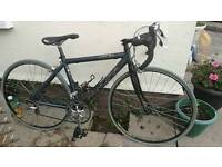 Principia rsl s6 racing bike
