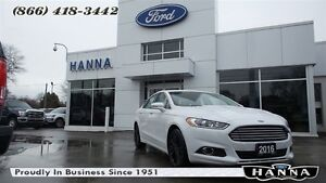 2016 Ford Fusion *NEW* SEDAN SE *202A* FWD *HEATED LEATHER* 1.5L
