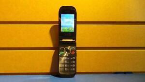 Cellulaire (P016875)
