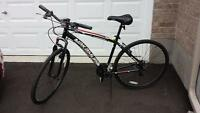 Men's Nakamura Royal Bike *brand new*