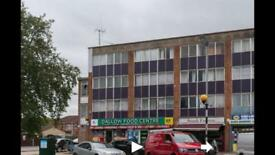 3 Bedroom Flat on Dallow Road