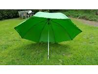 Fishing umbrella 50'