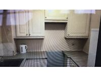 2 bedroom house in Canning Town-£1500
