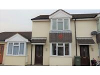 THREE BED HOUSE TO LET IN COPNOR £900 PCM