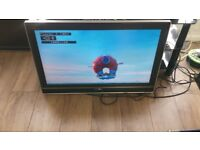"Sony 32"" Full HD 1080p Freeview LCD TV £65"