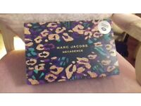 Marc Jacobs decadence edp 100ml NEW WITH BOX