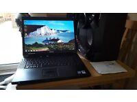 laptop dell vostro 1510