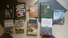 Ww2 army militaria history