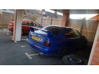 Mg zs 180 2.5 v6,cars,modified,cheap car,px,swop