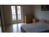 3 bed apartment for rental in Wellington square, Stranmillis, Belfast £850 a month