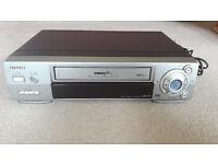 AIWA Video Cassette Recorder
