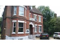 FURNISHED STUDIO AVAILABLE 24TH SEPTEMBER IN WESTWOOD ROAD, WESTWOOD PARK FOR £535 PER MONTH