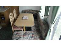 Dinning area (St Oysth, Clacton )