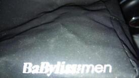 Babylissmen