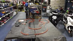 Soar Hobby Slot Cars!! Come in and Try our Slot Cars Track for FREE!!! Come in and have fun!!!  Lot's of things to see