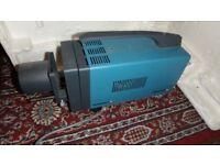 Rank Aldis Tutor 2 Slide Projector