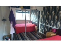 [Quick Sale] Modern 2 double-bed flat for sale